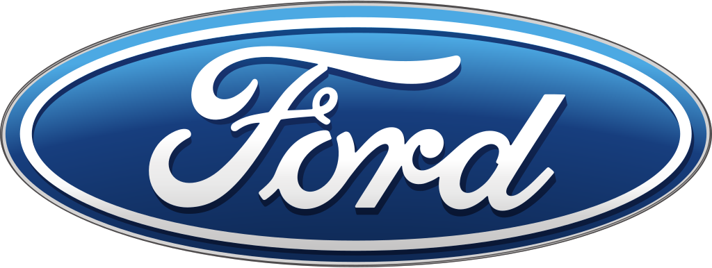 вскрытие замков ford