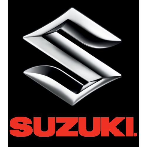вскрытие замков suzuki